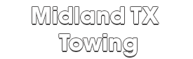 Midland Towing Service